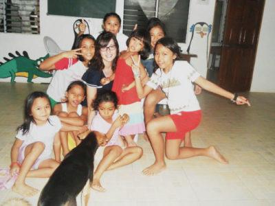giulia-tesi-laurea-filippine-casa-famiglia-2