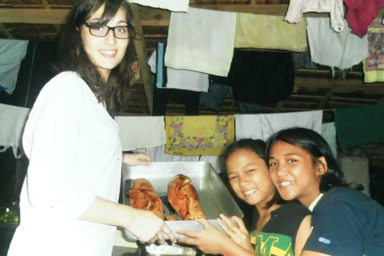 giulia-tesi-laurea-filippine-casa-famiglia-3