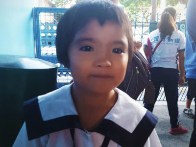 ultime-notizie-filippine-isla-giugno-2018-1
