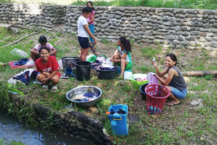 ultime-notizie-filippine-isla-giugno-2018-4