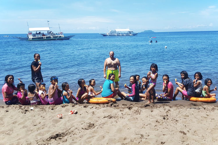 volontariato-filippine-lorenzo-2018-1
