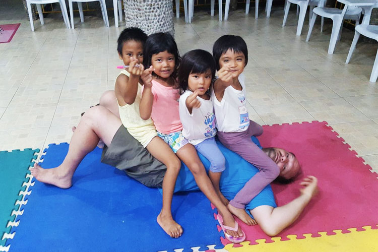 volontariato-filippine-lorenzo-2018-2