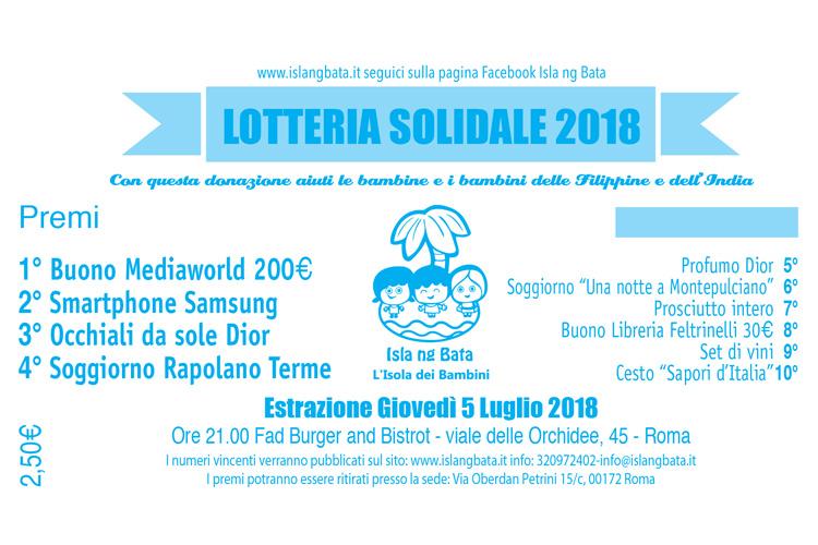 lotteria-solidarieta-islangbata