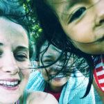 volontariato-filippine-katia-mariam-1