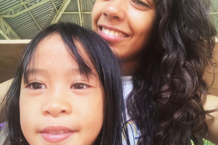 volontariato-filippine-katia-mariam-2