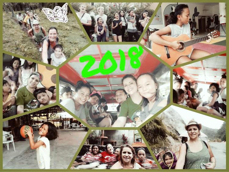 Volontariato-Filippine-Dora-2018-3
