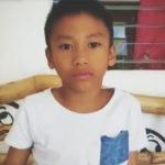 john-Ivan-casa-famiglia-filippine