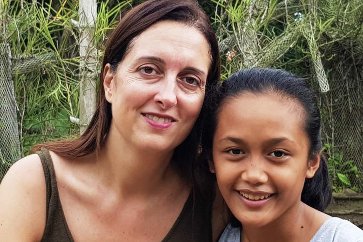 Silvia-Apple-Jane-bambina-Casa-Famiglia-volontariato-filippine