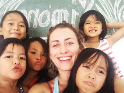 volontariato-filippine-simona-2018-1