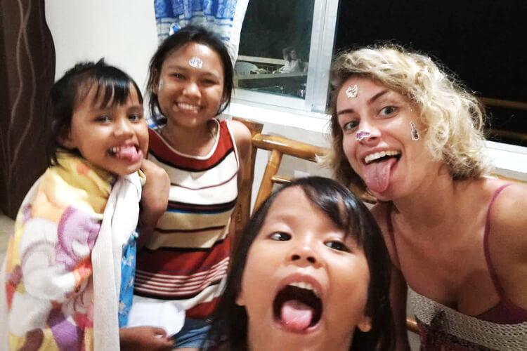 volontariato-filippine-simona-2018-2