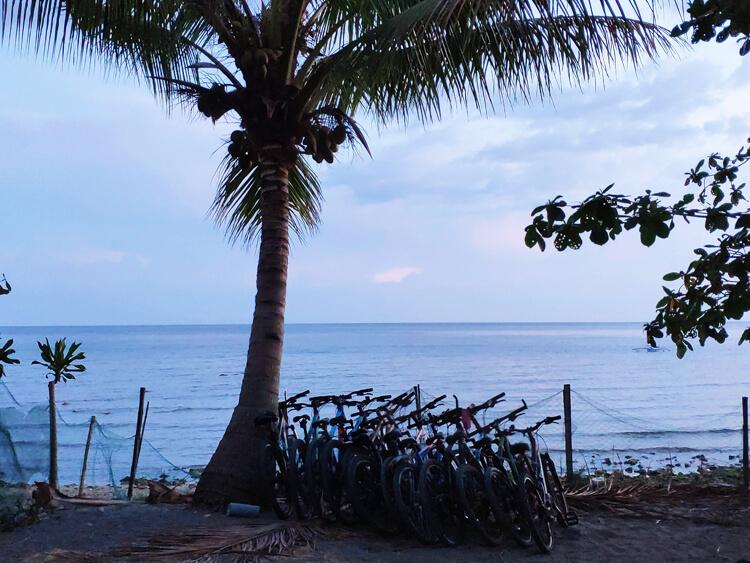 allenamenti-giro-bici-bambine-filippine-albiga-2