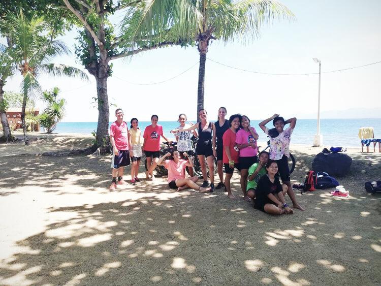 allenamenti-giro-bici-bambine-filippine-5