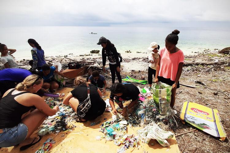 campeggio-educazione-ambientale-bambine-filippine-1