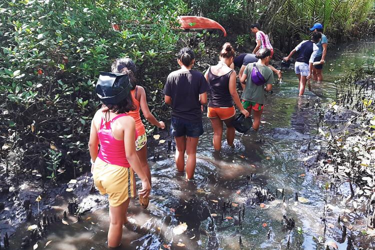 campeggio-educazione-ambientale-bambine-filippine-3