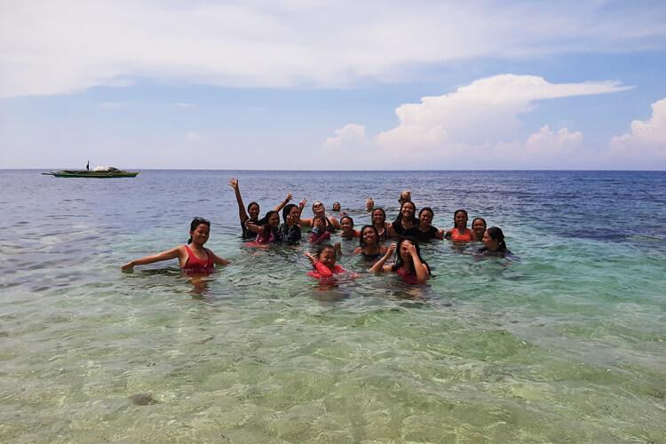 campeggio-educazione-ambientale-bambine-filippine-4