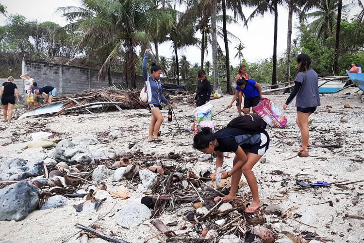 campeggio-educazione-ambientale-bambine-filippine-5
