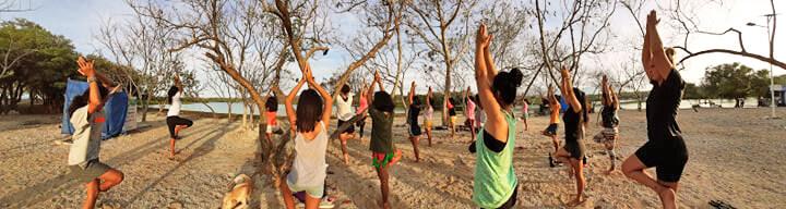 campeggio-educazione-ambientale-bambine-filippine-6