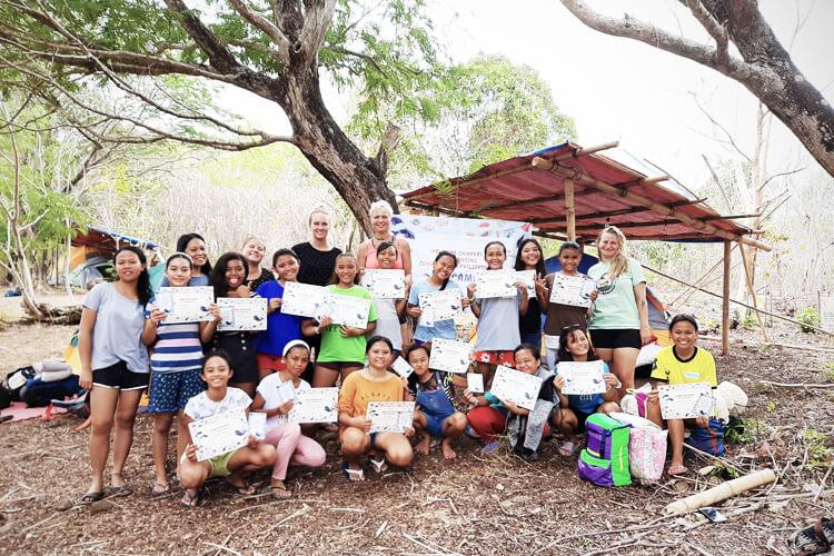 campeggio-educazione-ambientale-bambine-filippine-7