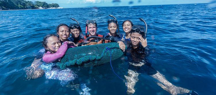 corso-diving-bambine-filippine-isla-1