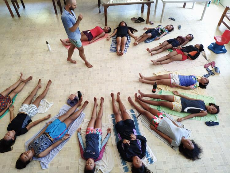 corso-diving-bambine-filippine-isla-3