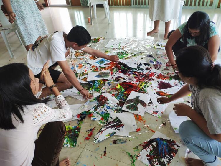 arte-terapia-filippine-volontariato-bambini-3
