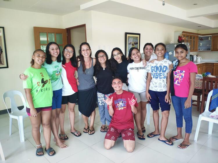 arte-terapia-filippine-volontariato-bambini-5