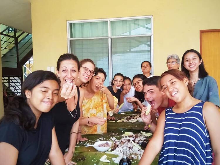 arte-terapia-filippine-volontariato-bambini-6