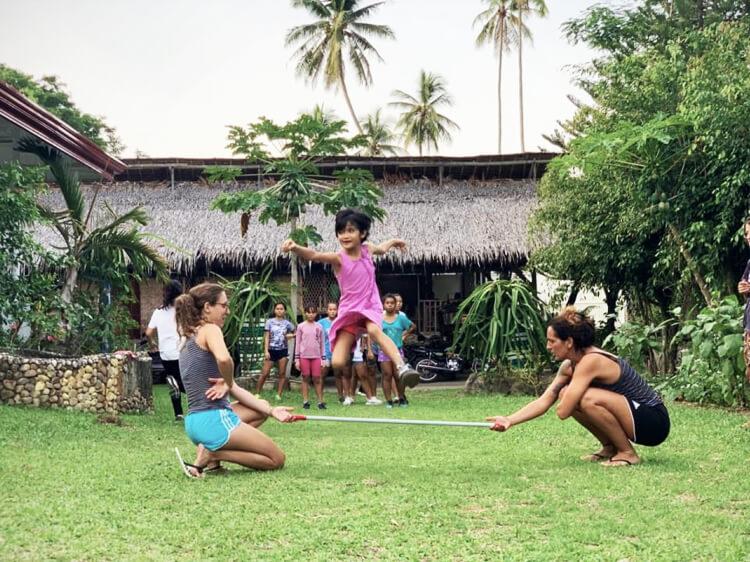 volontariato-filippine-esperienza-michela-2