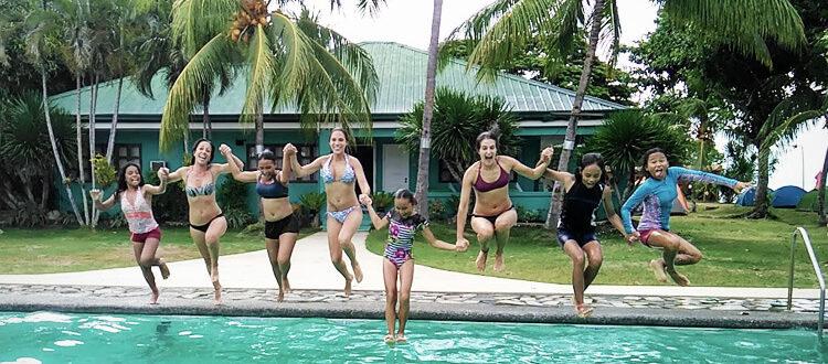 volontariato-internazionale-filippine-sara-elisa-2019-1