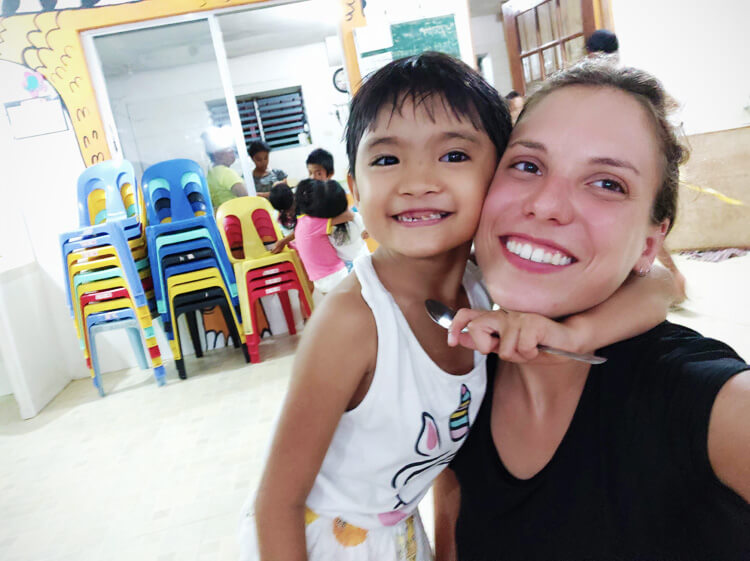 volontariato-internazionale-filippine-sara-elisa-2019-2