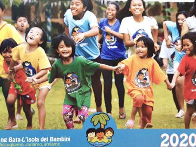 calendario-isla-ng-bata-2020