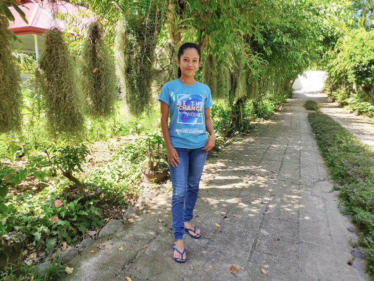 Jeanie-Love-assistente-sociale-filippine-3