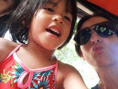 alessandra-architetto-volontariato-filippine-1