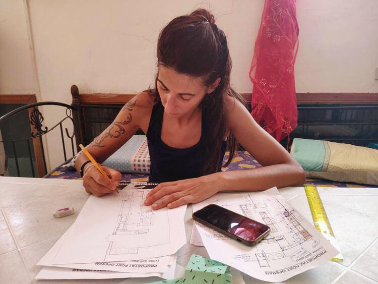 alessandra-architetto-volontariato-filippine-2