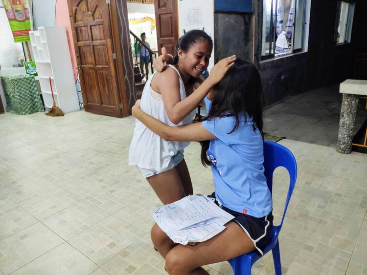 alessandra-architetto-volontariato-filippine-3