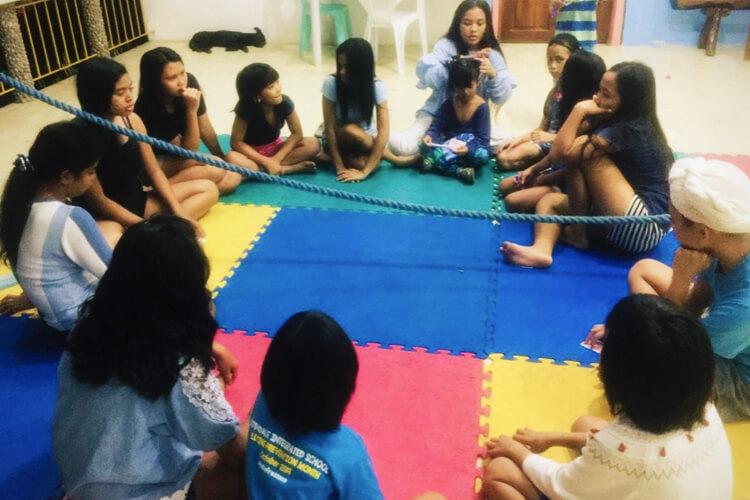 covid-19-aggiornamenti-isla-filippine-1