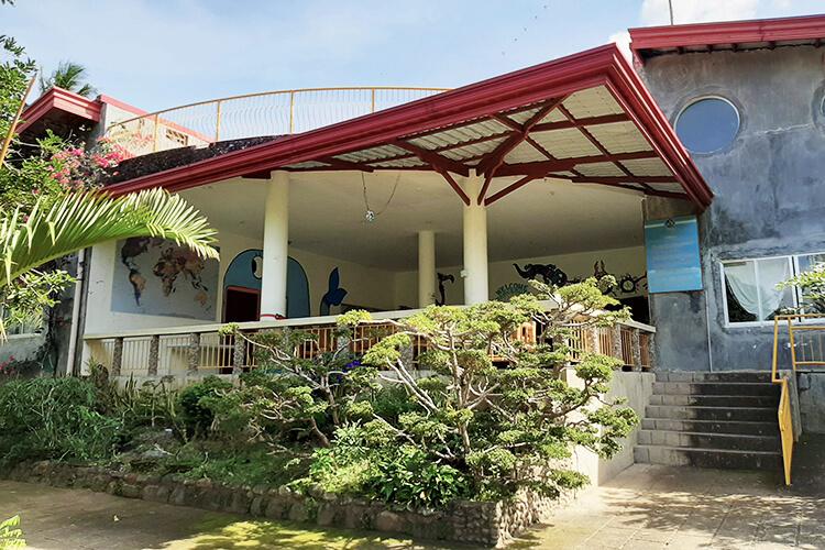 servizio-civile-universale-filippine-casa-famiglia-isla
