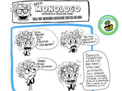 monologo-fumetto-volontariato-filippine-bis
