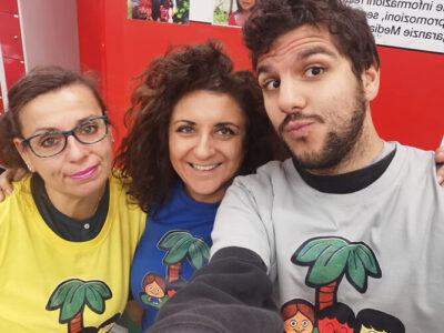 banchetti-regali-natale-isla-Impacchettiamo-2020-1