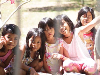 campagna-giornata-diritti-infanzia-adolescenza-2020-2