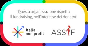 Rispettiamo il fundraising - ASSIF