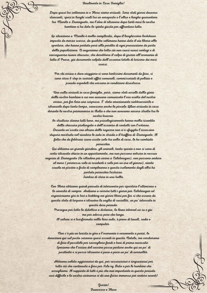 lettera-francesco-flora-2020