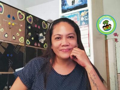 claire-assistente-sociale-casa-famiglia-filippine-1
