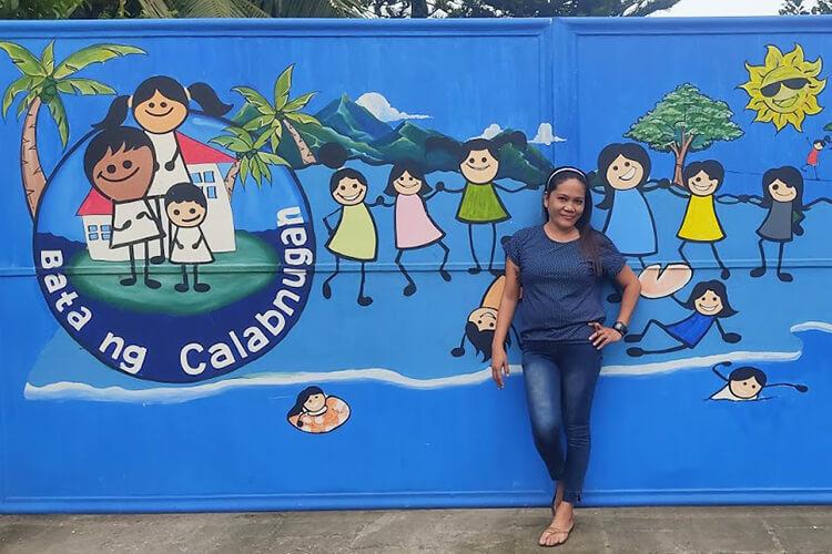 claire-assistente-sociale-casa-famiglia-filippine-2