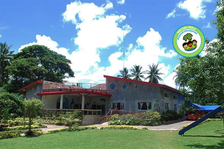 alessia-servizio-civile-filippine-2021-1