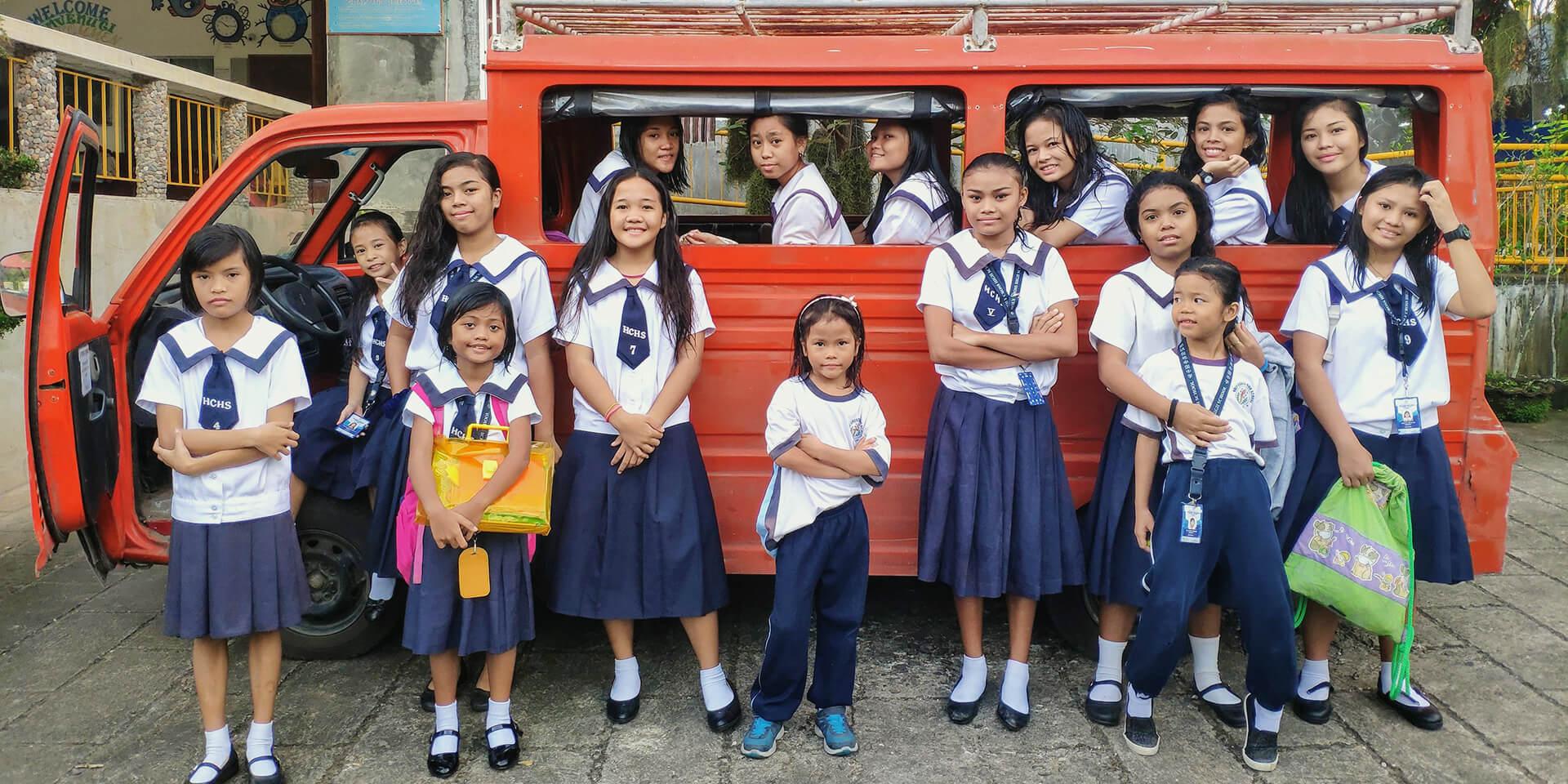 diritto-studio-bambini-filippine