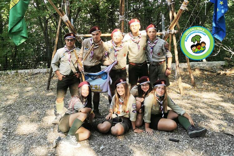 scout-adozione-a-distanza-filippine